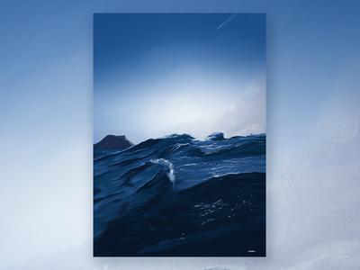 ocean_wind