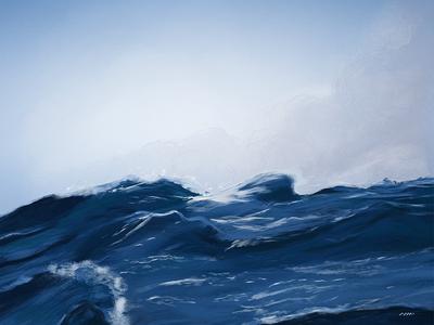 ocean_wind /detail/