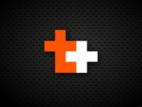 Twee+ logo