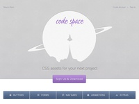 CodeSpace ATF