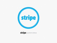 Stripe System Status