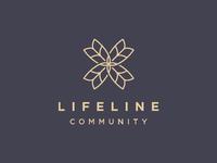 Lifeline logo large