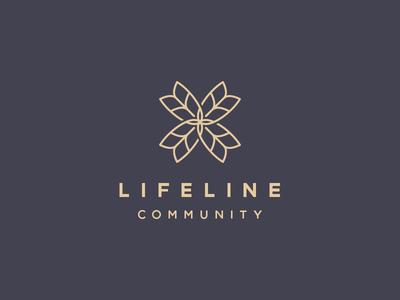 Lifeline Community