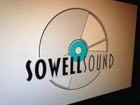 Sowell Sound