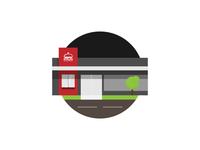 Entreprises Food Merchant