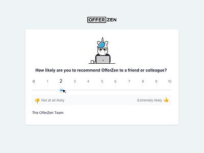 Nps Feedback Form form feedback nps