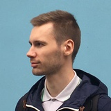 Pavel Karmanovsky