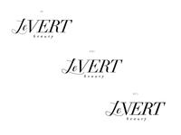 LeVert Beauty Logo