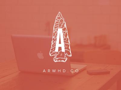 ARWHD Logo