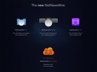 New NetNewsWire