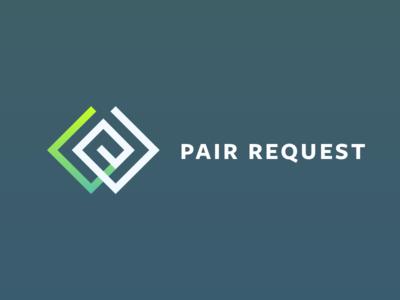 Rejected Logo Concept
