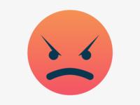 Another Emoji