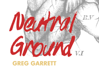 neutral ground cover concept