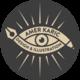 Amer Karic