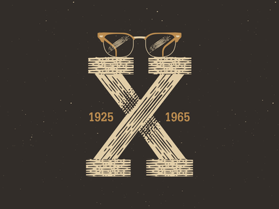 Malcolm X retro vintage vectorart artist design illustrator graphicdesign digitalart digitaldesign vector illustration