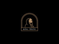 King Truth