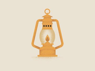 Lamp lamp art design artist illustrator graphicdesign digitalart digitaldesign illustration vector
