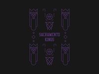 Sacramento Kings 2