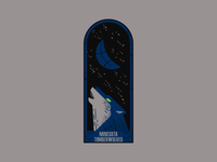 Minesota Timberwolves