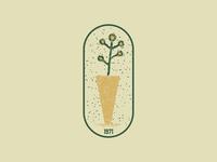 Plant Care 1971