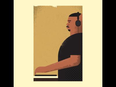 DJ Screw