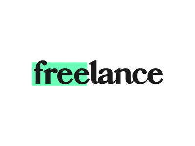 Freelance of TYU Good Career