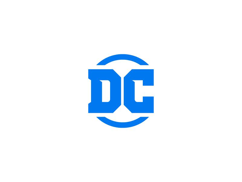 Day Logo Design Challenge