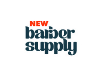 New Barber Supply Concept