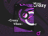 38 #FreeTime_ crazy vibes