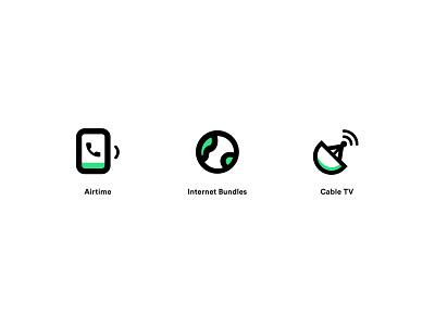 Utility Bill Icons icon designer icon designs icon sets icons set icon utility bill utility utilities iconsets icon set iconset icons design iconographic iconos iconographer iconography icons icon design