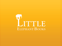 Little Elephant - Identity