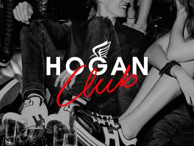 Hogan Club