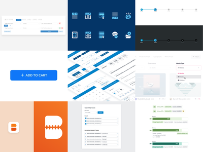 Best 9 of 2020 icons best 9 ui product design 2020 dribbble shots best of 2020