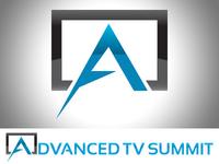 Advanced TV Summit Logo