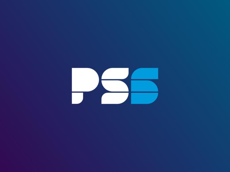 #Exploration PS5 Logo sony identity branding logo playstation 5 ps5
