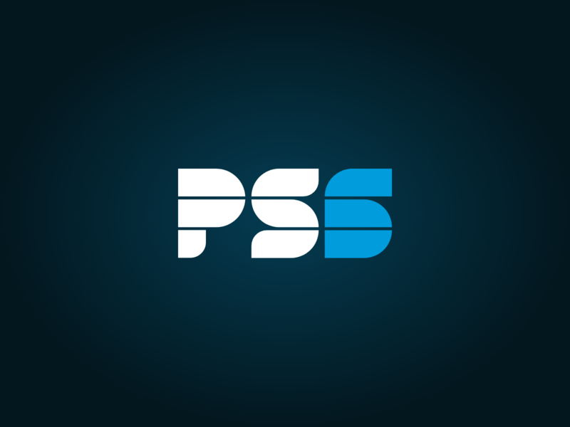 #Exploration PS5 Logo #2 sony identity branding playstation 5 logo ps5