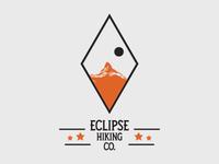 Eclipse Hiking Company