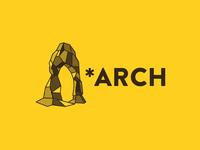 Arch Symbol