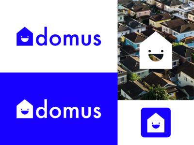 Daily UI Challenge – App Icon
