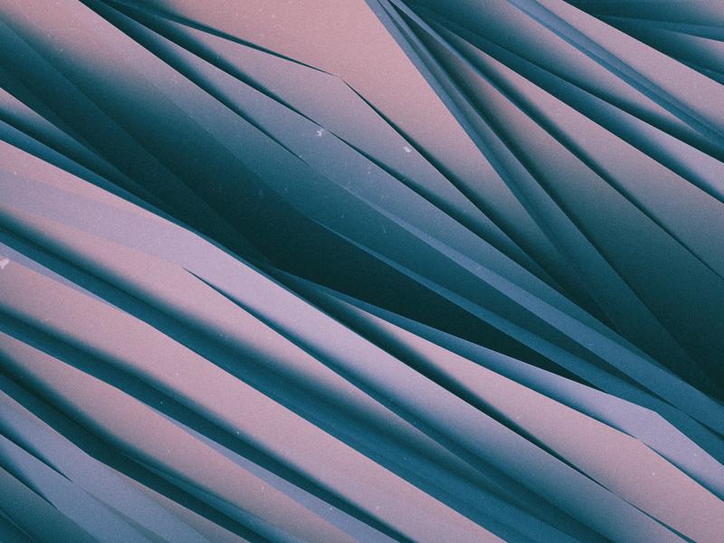 Octane wallpaper 4k free geometric octane 3d