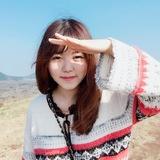 JaeYoon Song