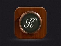 Wool  App Icon