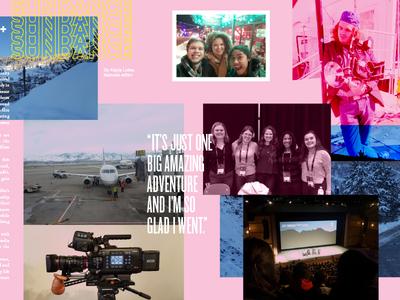 Asbury + Sundance