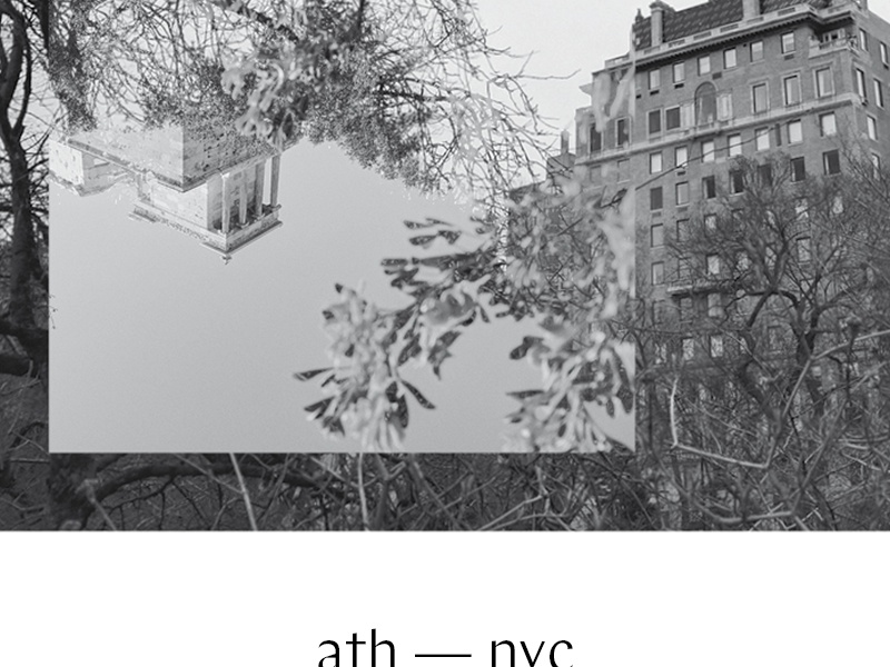 ath — nyc