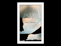 jacobs ladder