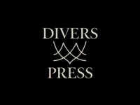 Divers Press Stacked