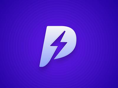 Popshot Logo