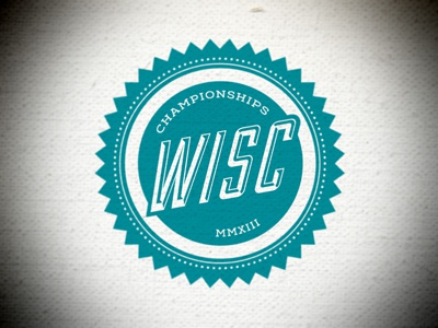 Wiscpre