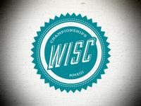Washtenaw Interclub Swim Conference