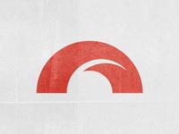 Arch logo v2